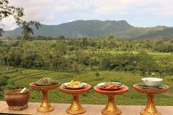 Bali-retreat-2