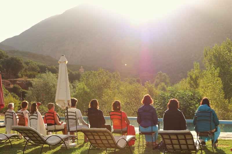 marokko-retreat-14-klein
