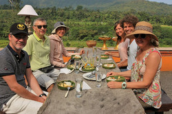 Bali-retreat-3