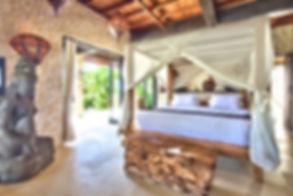 villa_buddha_44-640x480.jpg