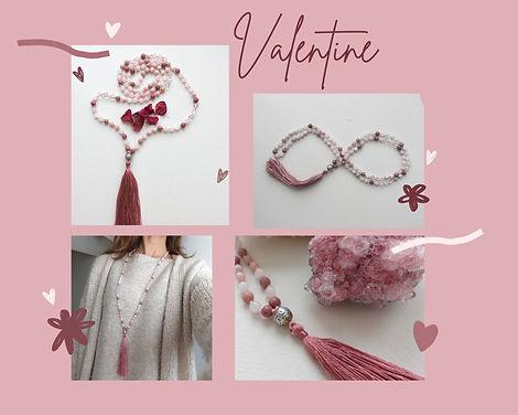 Valentine (1).jpg