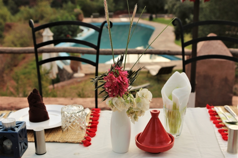 marokko-retreat-11-klein