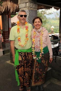 Bali-retreat-5