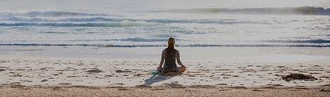 gratis mindfulness online_edited.jpg