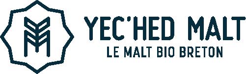 LOGO-YechedMalt-H-BLEU-500.png