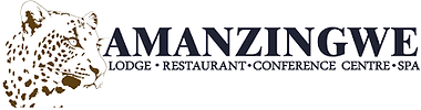 Amanzingwe Lodge, Restaurant, Conference Centre and Spa
