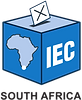 Independant Electoral Commission