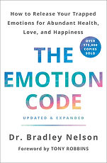 Emotion Code Book Cover.jpg