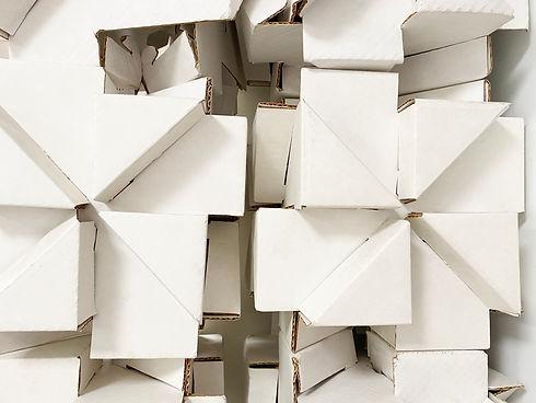 cubi.jpg