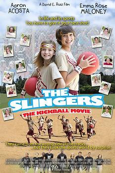 The Slingers Poster New.jpg