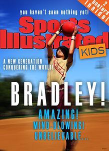 Sports Illustrated_The Slingers.jpg