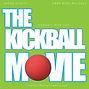 The kickball Movie Avatar 01.jpg