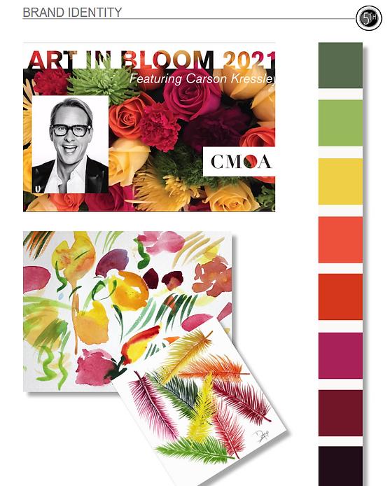 AIB2021 Brand Identity .png
