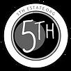 5th Estate Marketing Agency