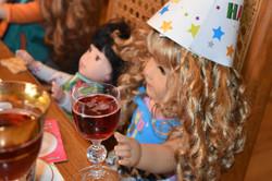 kids bday party.JPG