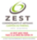 zestNL.png