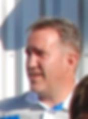 Laurent Alsina.JPG