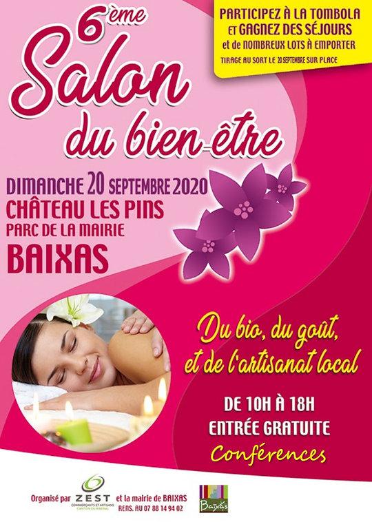 SALON-BIENETRE-BAIXAS2020.jpg