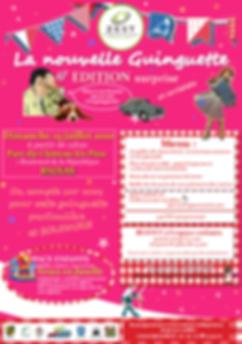 laguinguette19juillet2020.png