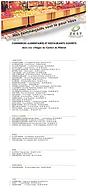 listeCommercesCantonRiberal.png