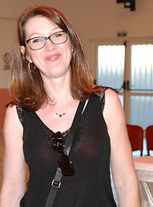 Carine Goubert.JPG