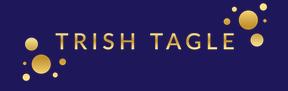 Trish Logo.PNG