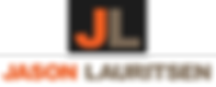 Jason's Logo.png
