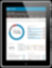 ipad-LIS-2-Dashboard-e1456872213838.png
