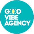 Good Vibe Agency Logo.png