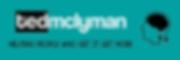 TM-Logo-aqua.png