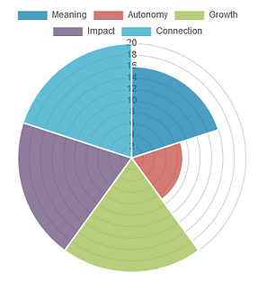 Engagement Drivers Graphic.PNG