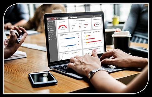 home-dashboard-desktop 2.png