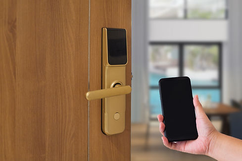 Mobile Room Key.jpeg