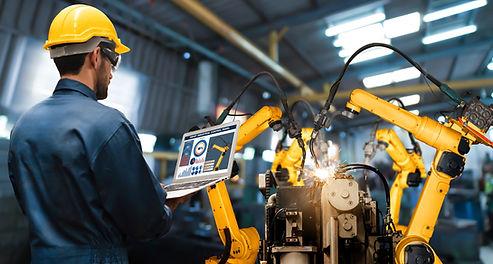 Manufacturing Image 1.jpeg