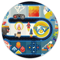 learning-management-icon.png