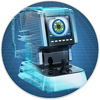 product-cybersecurity-icon.png