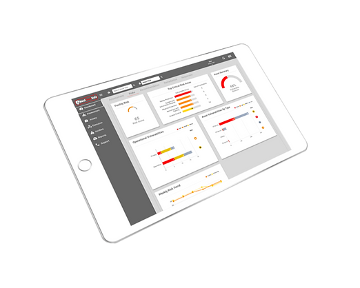 home-dashboard-tablet 2.1.png