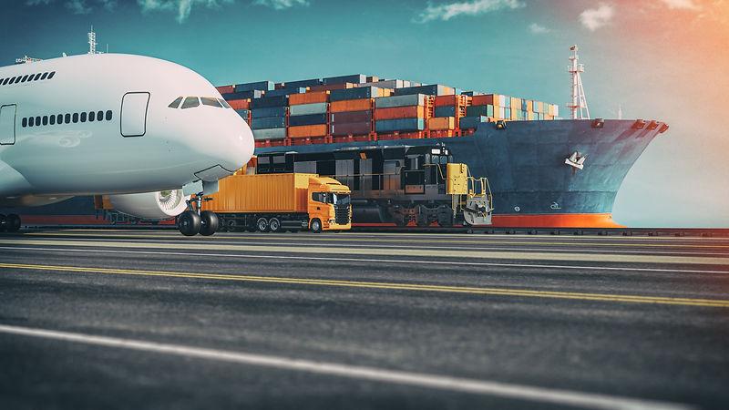 Industries Page - Transportation .jpeg