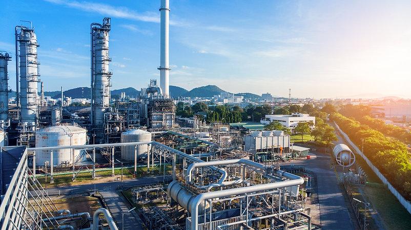 Industries-Utilities-1.jpeg
