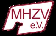 mhzv_logo.png