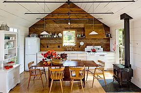 farmhouse interior photo.jpg