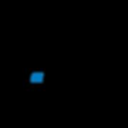 molokai logo 2.png