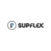 11 Supflex logo2.png
