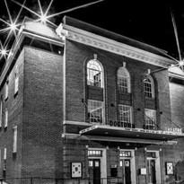Dogtown Dance Theatre