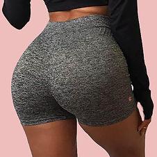 50_shades_of_gray_booty_short_back_edite