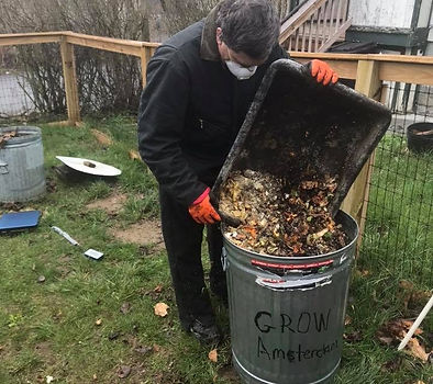 Composting Recorder Pic.jpg