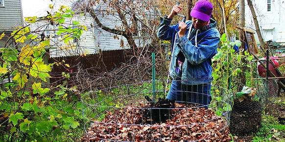 Community Composting.jpg