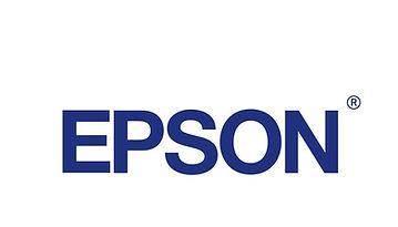 Epson-Logo-Icon-Vectors-Free-Download.jp