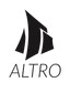 altro logo.png