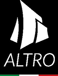 logo-altrotech.png
